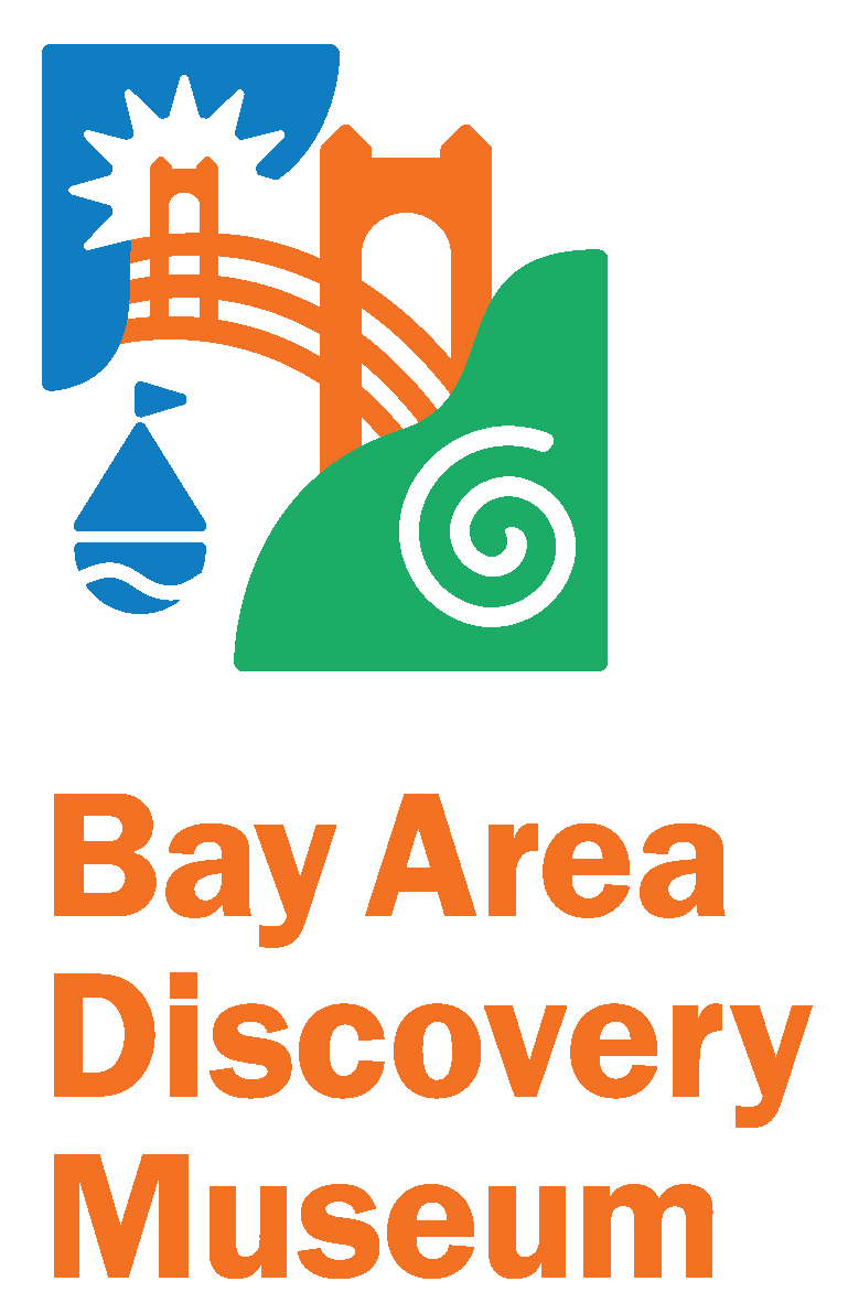 bay area discovery museum.jpg