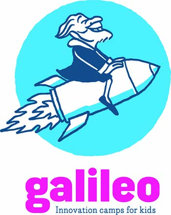 Galileo-Camp-Logo.jpg