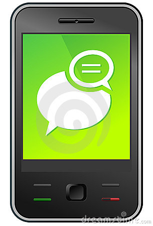 cell-phone-text-message.jpg