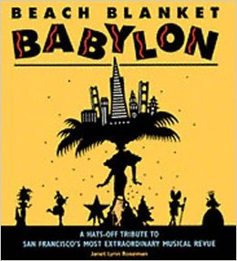 beach blanket babylon.jpg