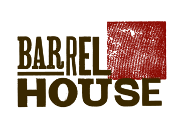 barrel house.png