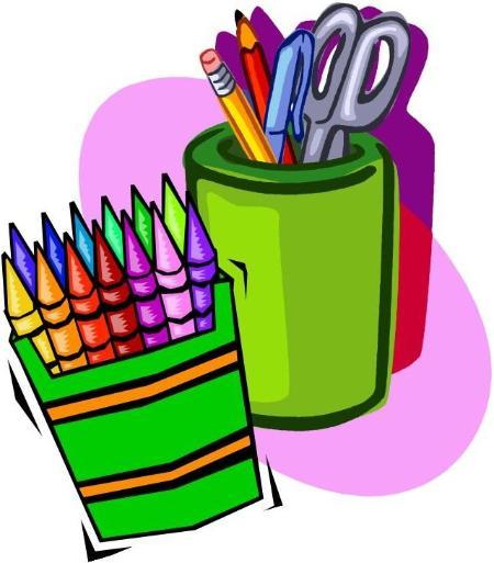 crayons pencil caddy.jpeg